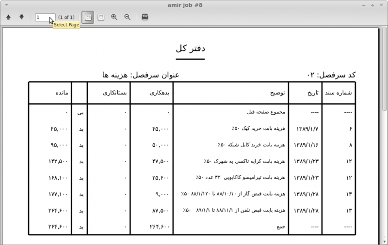 پرونده:LedgerReport fa.png
